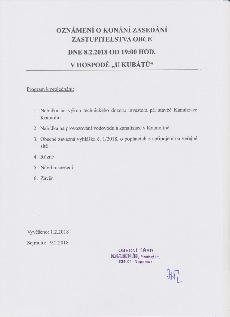 datování zdarma v Kypru